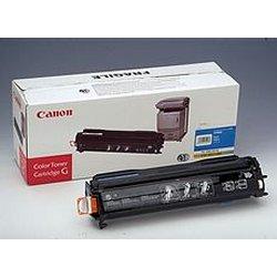 Toner Canon - Ciano - originale - cartuccia toner 1514a003aa