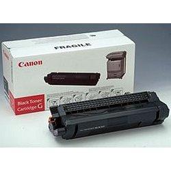 Toner Canon - Nero - originale - cartuccia toner 1515a003aa