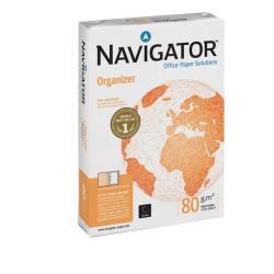 Carta Navigator - Organizer 1591un