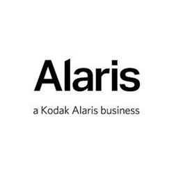 Kodak - Capture pro software - licenza + 1 year software assurance - 1 utente 1598572