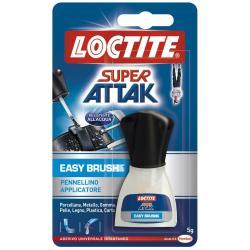 Colla Super attack - Easy brush 2048077