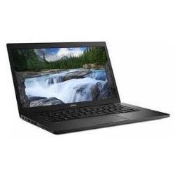 Notebook Dell - Latitude 7480