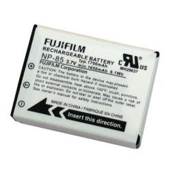 Batteria Fujifilm - Np 85 batteria - li-ion 16226682