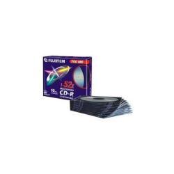 CD Fujifilm - 16306