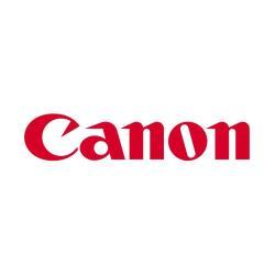 Estensione di assistenza Canon - 163zz455