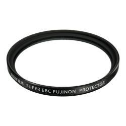Fujifilm - Prf-72 - filtro - protezione - 72 mm 16411926