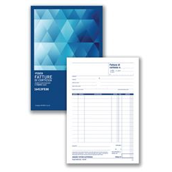 Modulistica Data Ufficio - Bl fattura di cortesia 36413fe00