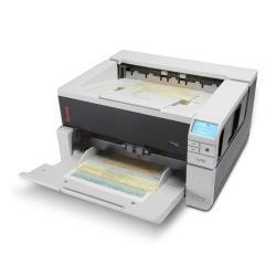 Scanner Kodak - I3200