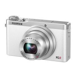 Fotocamera Fujifilm - X series xq2 - fotocamera digitale - fujinon 16454863