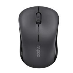 Mouse Rapoo - 6010b