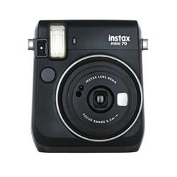 Fotocamera analogica Fujifilm - Instax mini 70 - instant camera 16513877