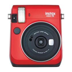 Fotocamera analogica Fujifilm - Mini 70 - instant camera 16513889