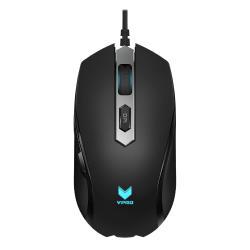 Mouse Rapoo - V210
