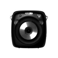 Fotocamera analogica Fujifilm - Instax square sq10 - fotocamera digitale 16552550
