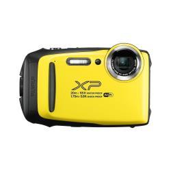 Fotocamera Fujifilm - Finepix xp130 - fotocamera digitale - fujinon 16573401