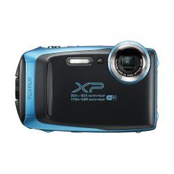 Fotocamera Fujifilm - Finepix xp130 - fotocamera digitale - fujinon 16573530