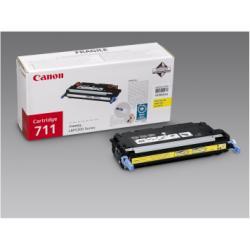 Toner Canon - 711