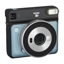 Fotocamera analogica Fujifilm - Square sq6 - instant camera 16608646