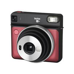Fotocamera analogica Fujifilm - Square sq6 - instant camera 16608684