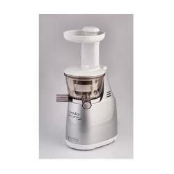 Estrattore di succo Ariete - Centrika slow juicer