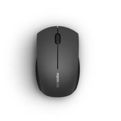 Mouse Rapoo - 3360