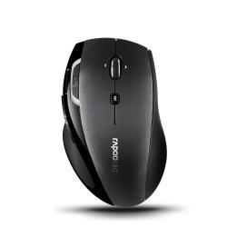 Mouse Rapoo - 7800p