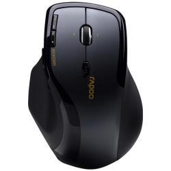 Mouse Rapoo - 7600 plus