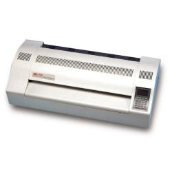 Plastificatrice GBC - Heatseal proseries 4500lm