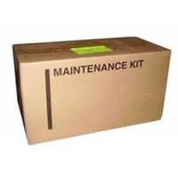 Kit Manutenzione Kyocera - Mk 6315 - kit di manutenzione 1702n98nl1