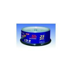 CD Fujifilm - 17035