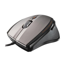 Mouse Trust - 17179 maxtrack mini