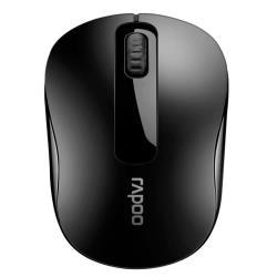 Mouse Rapoo - M10 plus