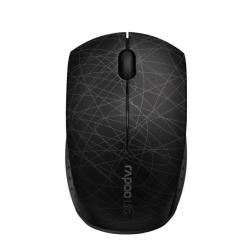 Mouse Rapoo - 3300p plus