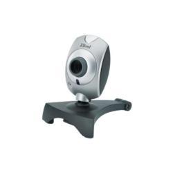Webcam Trust - Webcam - webcam 17405