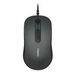 Mouse Rapoo - N3610
