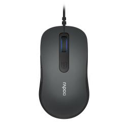 Mouse Rapoo - N3610