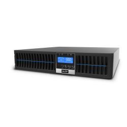 Gruppo di continuità Nilox - Online pro lcd 1000va/900w