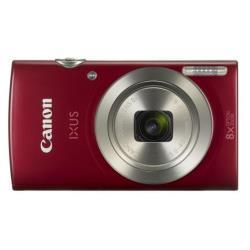 Fotocamera Canon - Ixus 185