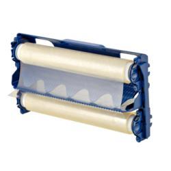 Bobina Leitz - 1 - cartuccia pellicola plastificazione 18646