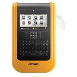 Etichettatrice Dymo - Xtl 500 kit