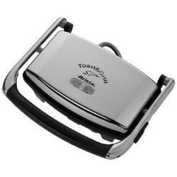 Griglia elettrica Ariete - Toast&grill slim
