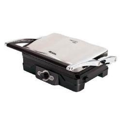 Griglia elettrica Ariete - Metal grill 1200