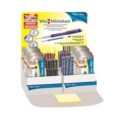 Penna Papermate - Replay premium