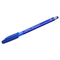 Penna Papermate - Inkjoy 100 stylus