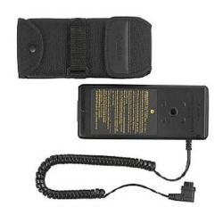 Batteria per flash Canon - Cp-e4