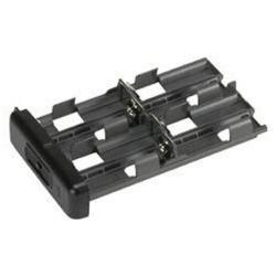Porta Batterie Canon - Cpm-e4 - vano batteria 1948b001
