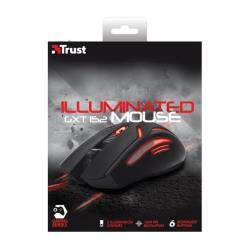 Mouse Trust - Gxt 152