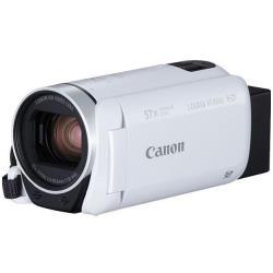 Videocamera Canon - Legria hf r806