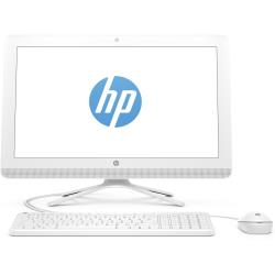PC All-In-One HP - 22-b026nl