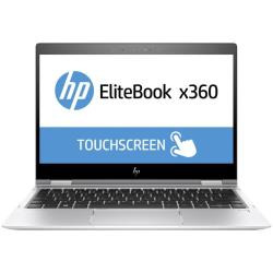 Notebook convertibile HP - X360 1020 g2